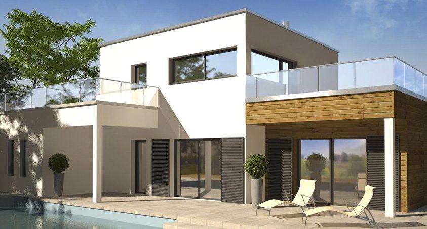 construction au s n gal. Black Bedroom Furniture Sets. Home Design Ideas