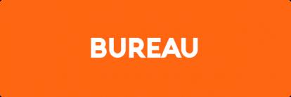 bureau_bton