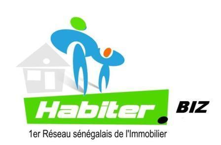 habiter commercial