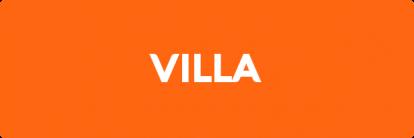 villa_bton