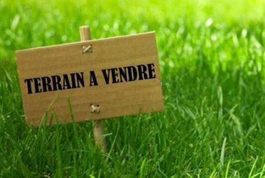 terrain-a-vendre-toute-ville14