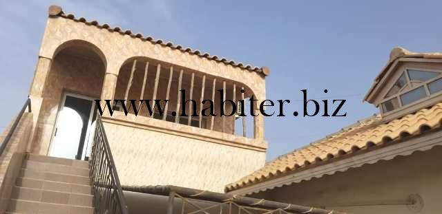 38cdd3ec-31c7-4553-b8bc-cb349df0506f_GF
