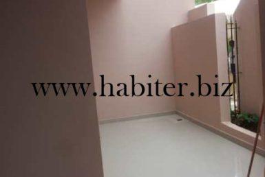 95ac7509-9e57-4284-9127-c8fa4c900893_GF