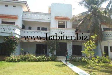 Habiter Biz 1er Reseau Senegalais De L Immobilier